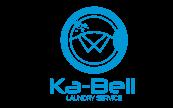 Ka-Bell Laundry